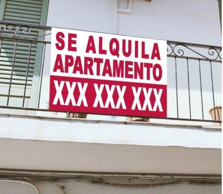 Registro alquiler viviendas tur sticas estudio de for Alquiler estudio almeria